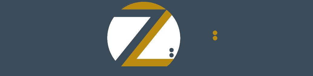 Zurek Küchenstudio