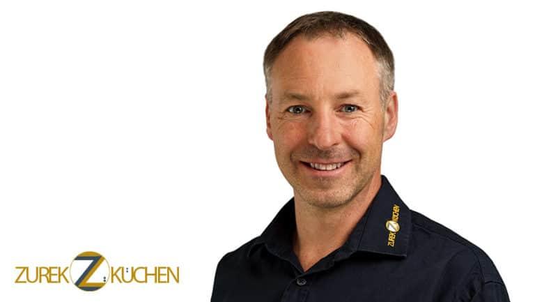 Interview mit Oliver Zurek