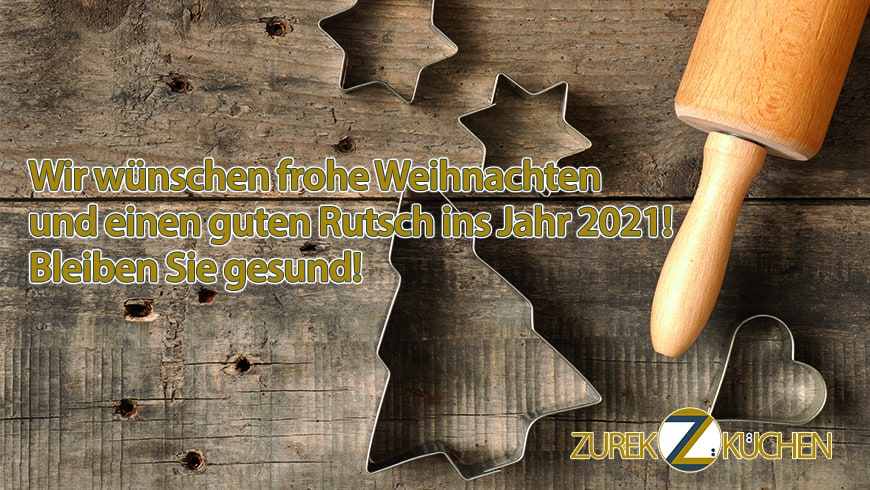 Küchenstudio Zurek Küchen Leipzig