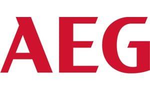AEG-logo