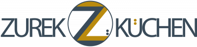 Blau_Logo_mit_Schrift