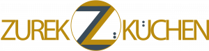 Gold_Logo_mit_Schrift